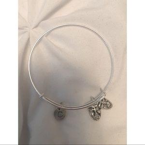 NWOT Bracelet
